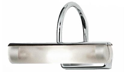 Centroluce srl lavorazioni metalliche per l 39 arredamento for Arredamenti metallici